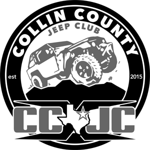 Collin County Jeep Club