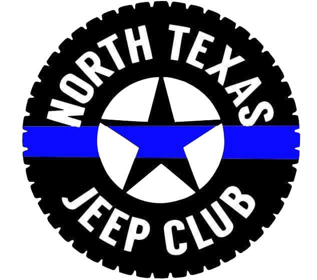North Texas Jeep Club